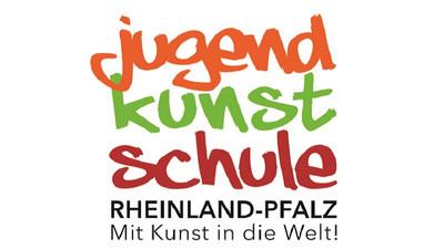 Logo Jugendkunstschule