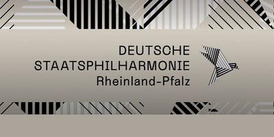 Deutsche Staatsphilharmonie Rheinland-Pfalz