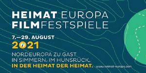 Heimat Europa 2021