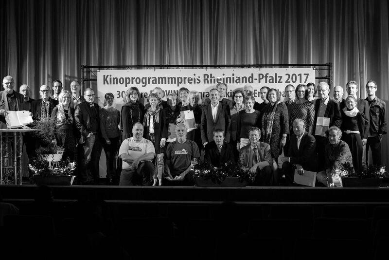 Kino Bitburg Programm