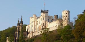 Ulrich_Pfeuffer_GDKE_RLP (Schloss Stolzenfels)