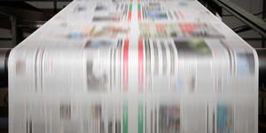 shutterstock_92491621_offset_printing_press