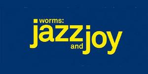 Worms: Jazz and Joy