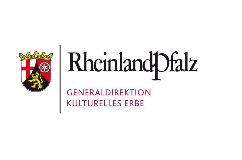 freiwilliges soziales jahr kultur am rheinischen landesmuseum trier - Fsj Kultur Bewerbung